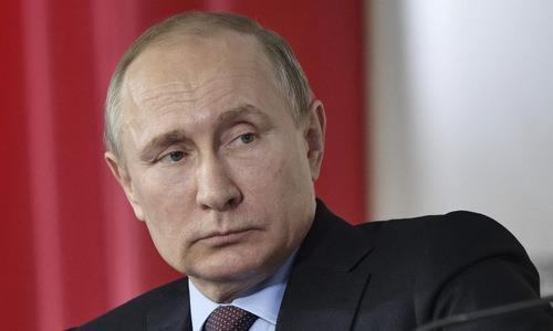 Nga tuyên bố còn lâu mới có đột phá trong quan hệ với Mỹ