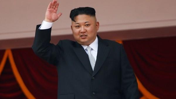 Thế giới ngày 22/3: Triều Tiên tự nhận công lao vì hạ nhiệt căng thẳng với Mỹ - Hàn