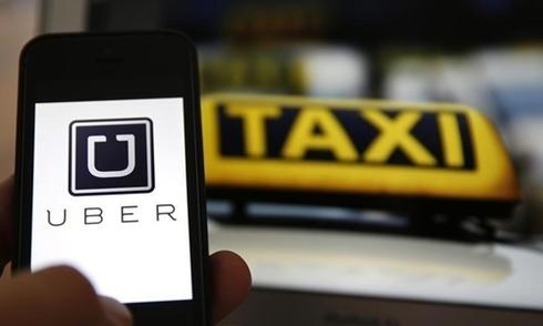 thu-truong-giao-thong-dia-phuong-co-quyen-han-che-xe-grab-uber
