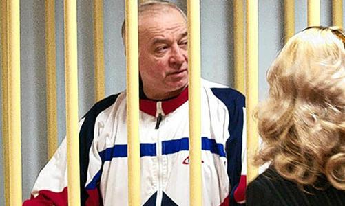 Thế giới ngày 25/3: Nga khó chịu với EU trong vụ cựu điệp viên bị đầu độc - ảnh 2