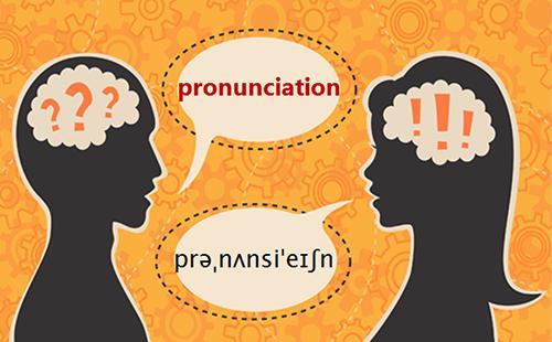 Thói quen sai lầm của người Việt khi sử dụng tiếng Anh