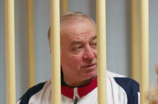 Thế giới ngày 25/3: Nga khó chịu với EU trong vụ cựu điệp viên bị đầu độc - ảnh 1