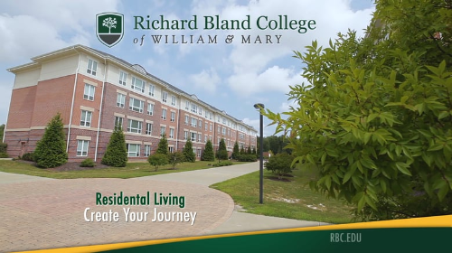 MA? hA�nh giA?o da�?c khai phA?ng ta??i tr?�a�?ngA�Richard Bland College