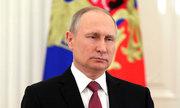 Tính toán sai lầm của Putin trước 'đòn hội đồng' phương Tây