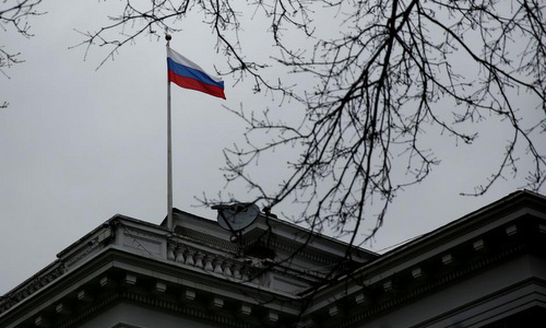 Những vỏ bọc của điệp viên Nga khiến Mỹ bất lực