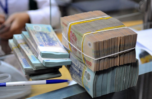 Từ 2/4 sẽ có 3 trường hợp ngân hàng giải ngân vốn sẽ không dùng tiền mặt.