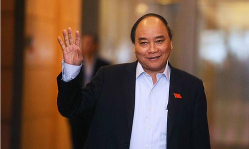 Thủ tướng sẽ dự hội nghị cấp cao Ủy hội sông Mekong tại Campuchia