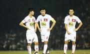 Hoàng Anh Gia Lai 3-2 Nam Định(Vòng 4 - V.League 2018)