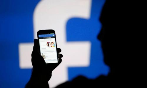 Hai năm, doanh nghiệp Việt nộp thuế thay Google, Facebook 120 tỷ đồng