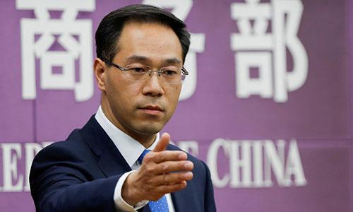 Trung Quốc dọa phản công nếu Mỹ áp gói thuế 100 tỷ USD