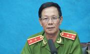 Ông Phan Văn Vĩnh từng nổi tiếng với những chiến công gì