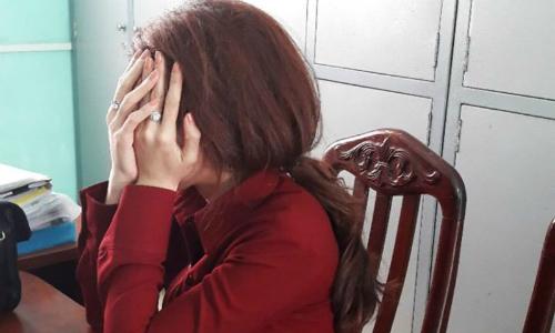 Nhóm hoa khôi môi giới bán dâm nghìn USD ở Sài Gòn sắp hầu tòa