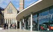 Hội thảo chia sẻ khó khăn tìm kiếm việc làm tại Anh