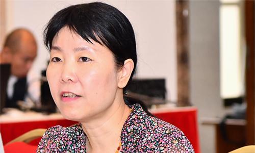 Sứ quán Trung Quốc họp báo về chính sách sau kỳ họp quốc hội