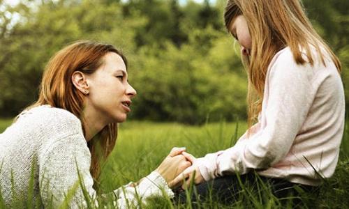 Bảy điều phụ huynh cần nắm để bảo vệ trẻ khỏi xâm hại - ảnh 1