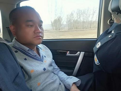 Bác sĩ Trung Quốc bị bắt sau khi gọi thuốc cổ truyền là chất độc - ảnh 1