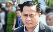Ông Phan Văn Anh Vũ bị đề nghị điều tra trốn thuế