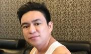 Bác sĩ Chiêm Quốc Thái bị chém ở phố đi bộ Nguyễn Huệ