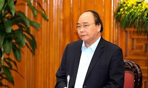 Thủ tướng yêu cầu khởi tố hành vi đánh bác sĩ tại bệnh viện
