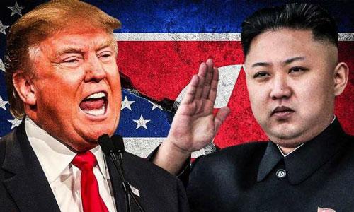 thach-thuc-cho-don-trump-khi-gap-kim-jong-un