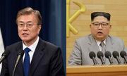 Việt Nam hoan nghênh khi Hàn - Triều có thể kết thúc chiến tranh