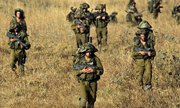 Quân đội Israel triệu tập nhầm hàng trăm lính dự bị