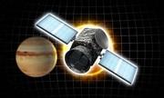 Tàu vũ trụ săn ngoại hành tinh mới của NASA