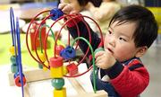 7 câu nói giúp trẻ tự lập theo phương pháp Montessori