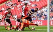 Chelsea 2-0 Southampton(BK Cúp FA 2017/18)