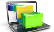 File máy tính sẽ đi đâu nếu bị xóa vĩnh viễn?