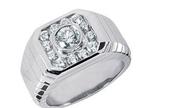 Biệt thự ven Sài Gòn bị trộm đột nhập lấy nhẫn kim cương