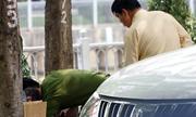 Cô giáo ở Sài Gòn bị chồng sắp cưới sát hại vì từ hôn