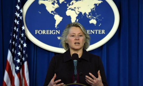 Mỹ tuyên bố không tái phạm sai lầm trong đàm phán với Triều Tiên