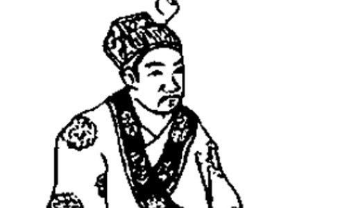 Chúa Trịnh nào cho phúc khảo 3 khóa thi Hương vì nghi vấn gian lận?
