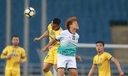 Thanh Hóa 3-3 Yangon United(AFF Cup 2018)