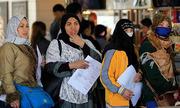 Philippines 'bất mãn' sau khi Kuwait trục xuất đại sứ