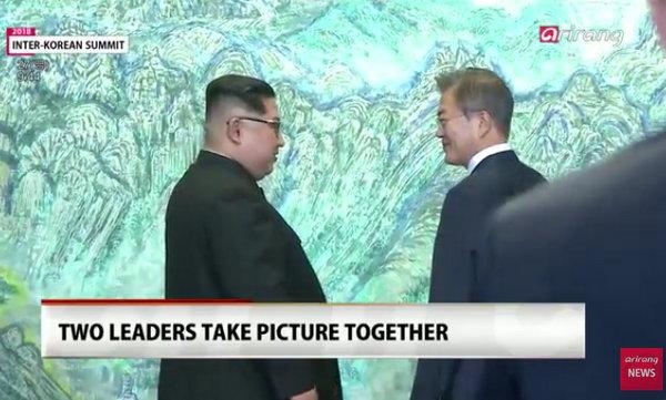 Kim-3422-1524790452.jpg