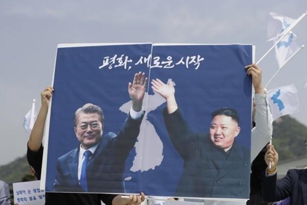 South-Korea-Koreas-Summit-1168-4051-7426