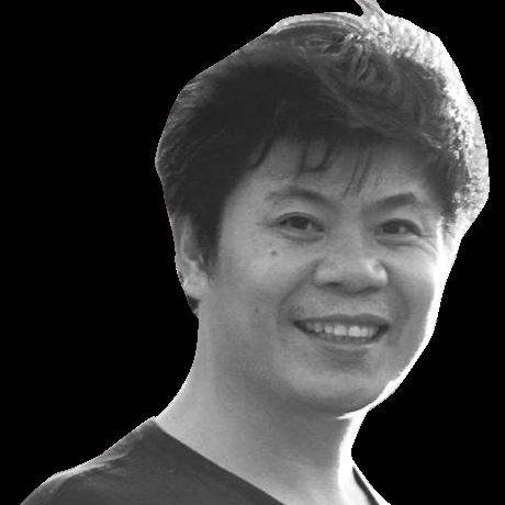 Nguyễn Ngọc Huy