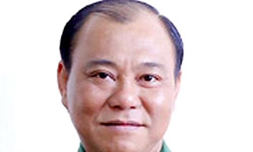 Ông Lê Tấn Hùng không phải chịu hết sai phạm ở Sagri
