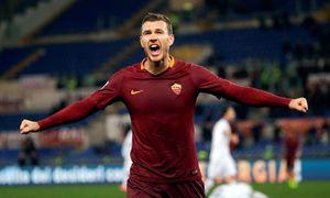 Top 5 bàn thắng đẹp vòng 35 Serie A