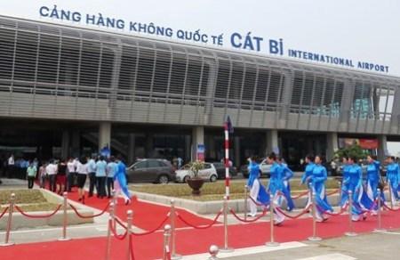Hành khách Trung Quốc bị đình chỉ bay vì dọa có bom