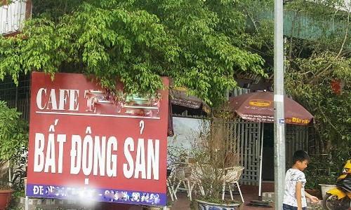 Quảng Ninh tạm dừng giao dịch chuyển nhượng đất tại Vân Đồn