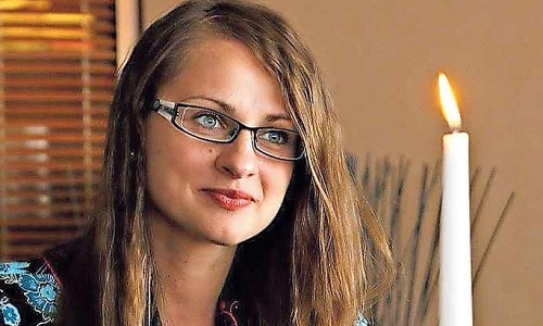 Người phụ nữ Latvia tới Ấn Độ chữa bệnh bị cưỡng hiếp, chặt đầu