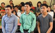 Hoãn phiên xét xử bác sĩ trong vụ án 8 bệnh nhân chạy thận tử vong