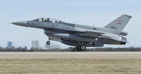 Iraq-F-16IQ-1-8407-1525650310.jpg