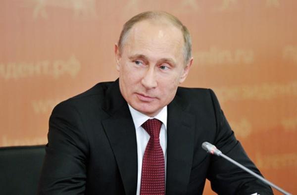 Putin-AFP-Russia-3148-1525653444.jpg