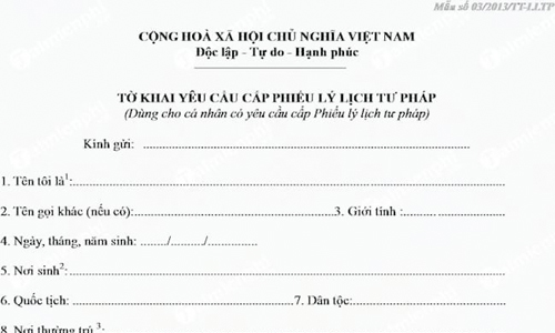 phieu-ly-lich-tu-phap-dung-vao-viec-gi