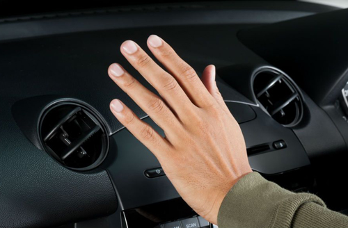 Sử dụngđiều hòahợp lý sẽ giúp bảo vệ động cơ vàtiết kiệm kha khá nhiên liệu.