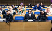 Du học thạc sĩ Anh quốc với chi phí thấp